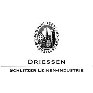 K800_Driessen_Logo_neu2008_klein.JPG
