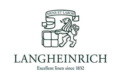 langheinrich_logo.jpg